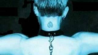 Joan Jett - ''Torture'' - Live 1994