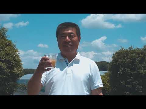【極上】JA北つくば結城のトウモロコシ「夏祭り」/ 絶品トウモロコシジュース&おやき