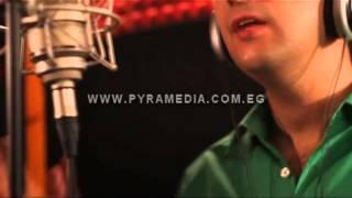 تحميل اغاني جوني & ايمان - نخلق وطن / Johnny & Eman - Nkhla' Watan MP3