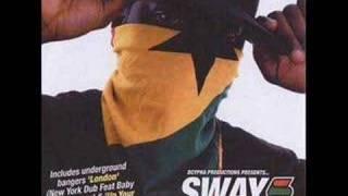 Sway - F UR EX