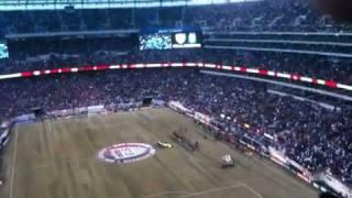 Argentina Anthem