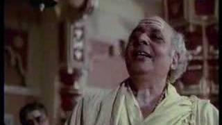 Samb Sada Shiv - Tapas Paul & Arun Kumar - Abodh - YouTube