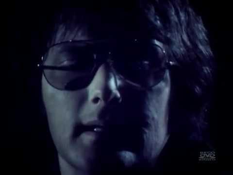 Gerry Rafferty   Baker Street 1080p Remastered in HD