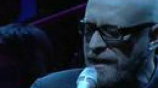 "Mario Biondi & Duke Orkestra Live - ""Close to You"""