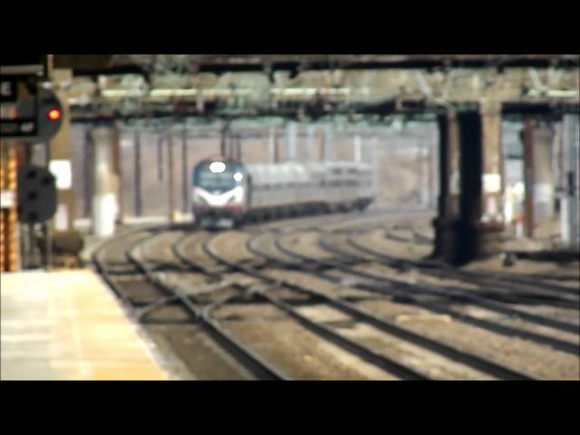 Amtrak-new-jersey-transit-and