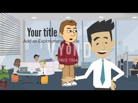 vyond-comedy-world-videos