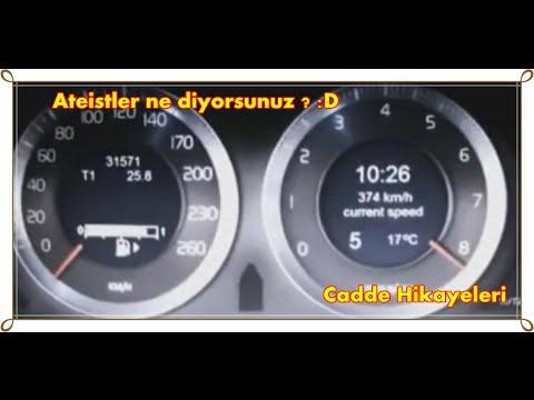 Welche der Dieselmotor oder das Benzin bmw besser ist