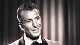 Ferlin Husky - The Moment Of Love (Alan Freed's Mr. Rock and Roll)