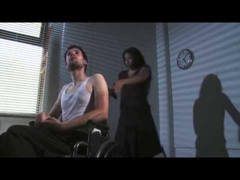 Guarda Sesso con Salma Hayek