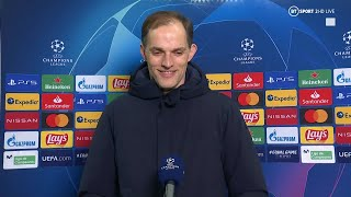 """""""A fantastic result, a fantastic goal, and well deserved."""" Tuchel delighted with Atletico away win"""