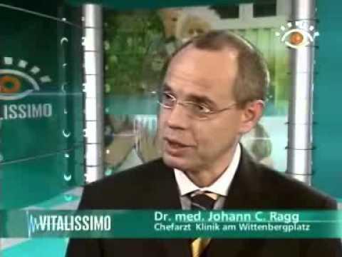 Die Behandlung warikosa von den Volksmethoden das Forum