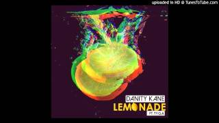 Danity Kane - Lemonade (Official Audio) ft. Tyga