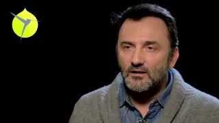 Frédéric Lopez nous explique sa révolution personnelle