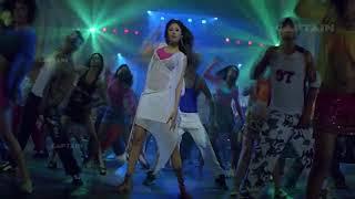 'Baras ja yeh badal baras ja full HD1080p'-Fareb (2005) Shilpa Shetty, Shamita Shetty-Manoj Bajpayee