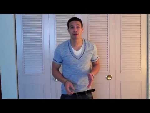 Apologize by One Republic-Austyn James (Cover)