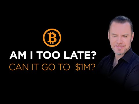 Bitcoin dvejetainė prekybos platforma