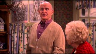 Everybody Loves Raymond - Favorite Frank Barone Moments
