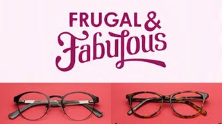 Save Big With EyeGlasses-Online.info Coupons for Prescription Glasses & Sunglasses