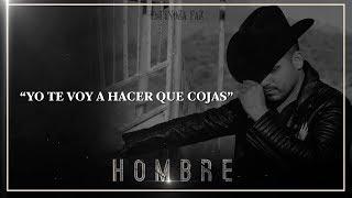 Espinoza Paz - Yo Te Voy A Hacer Que Cojas (Álbum Hombre)
