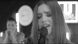Ioana Ignat   Muritor [Versuri  Lyrics]