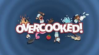 VideoImage1 Overcooked