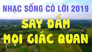 nhac-song-co-loi-say-dam-moi-giac-quan