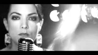 Caro Emerald Jools Holland Mad About The Boy