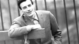 Jean Ferrat - camarade