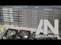 The Floppotron: Awolnation - Sail