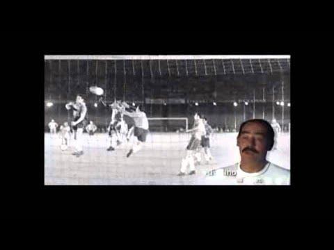 Best of Pele- Part 1