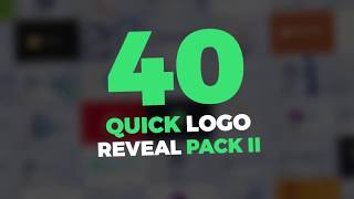 Moving professional logo Making a professional introduction for only $ 5 | تحريك لوجو حركة احترافية