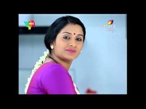 Mane-Devru--22nd-April-2016--ಮನೆದೇವ್ರು