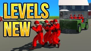 Ravenfield How Do You Get In A Car