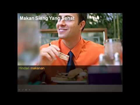 mp4 Diet Ocd App, download Diet Ocd App video klip Diet Ocd App