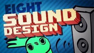 So You Wanna Make Games?? | Episode 8: Sound Design