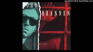 John Brannen - Shadows In The Night