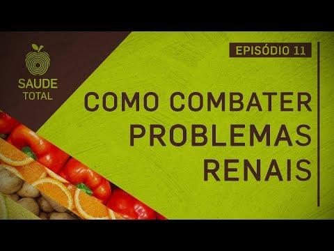 Problemas Renais | Saúde Total