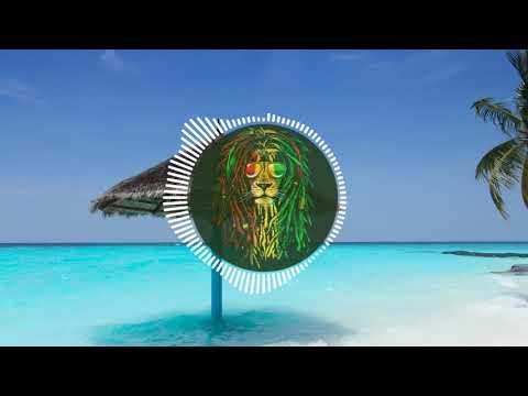 Reality Chant x Israel Starr – Future Navigator