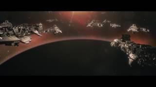 VideoImage1 Stellaris: Utopia