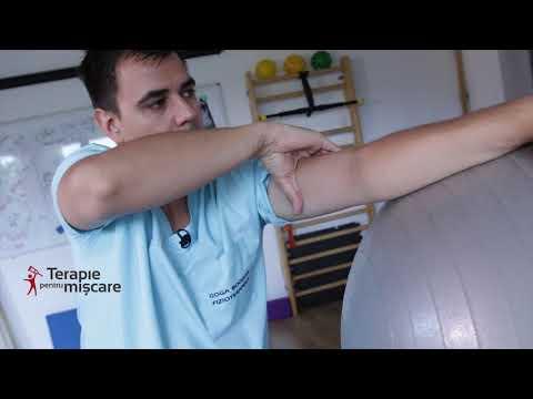 Principii moderne pentru tratamentul bolilor articulare