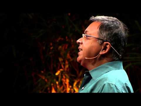 Hogyan kell kezelni a sarok pikkelysömörét