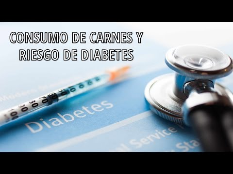 Para el tratamiento de la diabetes bálsamo