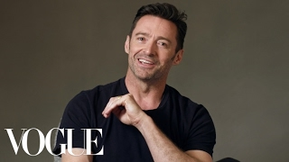 Hugh Jackman, Josh Groban, Idina Menzel, and More on Their Most Embarrassing Musical Auditions