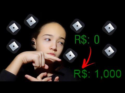 Modalități de a câștiga bani pe internet Foxold