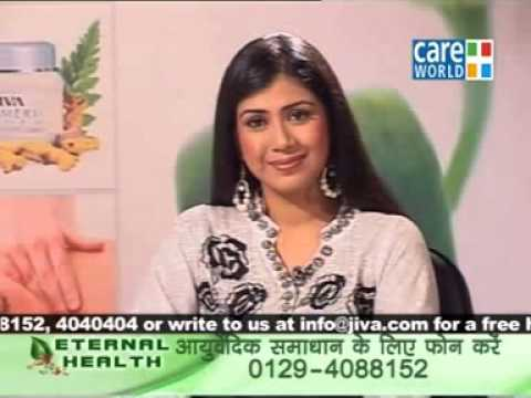 Childcare with Ayurveda  |Eternal Health Ep#97 ( 1  )