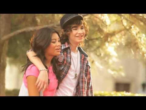 Joshua Flores - Never Should've Let You Go (Music Video)