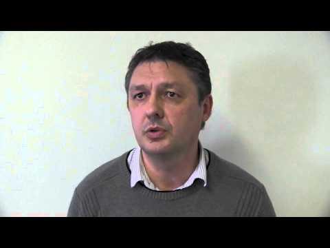 Vidéo de Jean-Paul Lebel