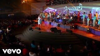 Joyous Celebration - Tis So Sweet (Live at CityHill Church, Durban 2014)
