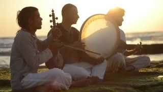 Beautiful Ethnic Music - HD - Faran Ensemble
