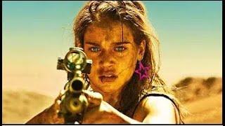 اقوى افلام الاكشن 2020   فيلم خطير جدا   مترجم كامل بجودة عالية HD